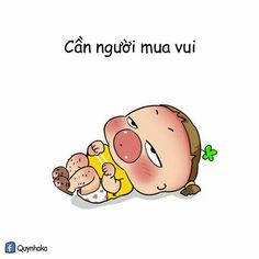 Cute Love Cartoons, No Name, Cute Drawings, Iphone Wallpaper, Laughter, Character Design, Funny Pictures, Stickers, Memes