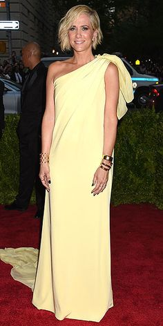 """The Most Unbelievable Dresses at the 2015 Met Gala 