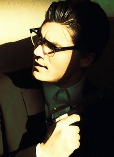 life destroyer - Richie Gecko played by Zane Holtz (From Dusk til Dawn the series) From Dusk Till Down, Dusk Till Dawn, Richie Gecko, Zane Holtz, Beautiful Men, Beautiful People, Vlad The Impaler, The Secret History, Movies