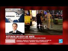 Nice, France, Attack:  A Gandhian Response - http://www.juancole.com/2016/07/france-gandhian-response.html