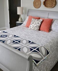 SHEETS SHAM Winter holiday cover blanket $237 Garnet hill TWIN BED SET DUVET