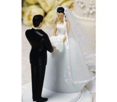 TY HISPANIC BRIDE
