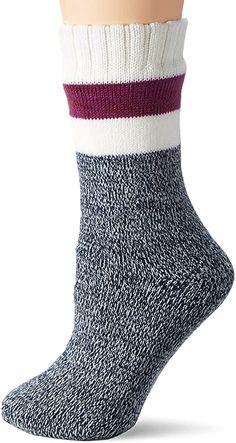 Good quality socks  Bekleidung, Damen, Socken & Strümpfe, Socken, Kniestrümpfe Fashion, Clothing, Women's, Moda, Fashion Styles, Fashion Illustrations