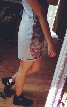 neue Schuhe.... der Sommer kann kommen!! :-)