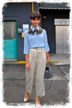 Eva Fontanelli - Elle Italia_mod
