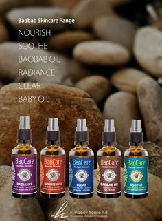 BaoCare brings you skincare solutions that are 100% natural, free of artificial additives, and expertly formulated to harness the natural synergy of all the ingredients. When it comes to keeping your skin healthy, BaoCare delivers results you can see for yourself. #skincare #naturalbeauty #beauty #natural #crueltyfree #vegan #healthyskin #allnatural #glowingskin #veganbeauty #veganskincare Baobab Oil, Vegan Beauty, Moisturiser, Vegan Friendly, Oily Skin, Natural Skin Care, Healthy Skin, Aromatherapy