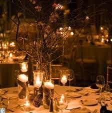 Google Image Result for http://blog.styleweddingscabo.com/wp-content/uploads/2012/06/Rustic-Wedding-Centerpieces.jpg