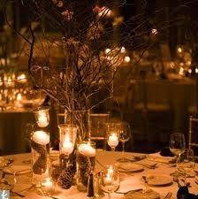 Google Image Result for http://blog.styleweddingscabo.com/wp-content/uploads/2012/06/Rustic-Wedding-Centerpieces.jpg