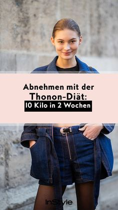 10 kilos in 2 weeks: does losing weight work with the Thonon diet? Diet Plans To Lose Weight, Want To Lose Weight, Losing Weight, Fitness Inspiration, Low Calorie Diet, Healthy Diet Plans, Nutrition Program, Weight Loss Program, Fodmap