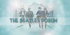 Il 26 Ottobre 1965, la Regina Elisabetta II consegna l'onorificenza di Baronetti ai Beatles - The Beatles Oggi nella Storia