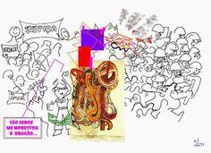 HUMOR EM DELICATESSEN: EMPRÉSTIMOS VALIOSOS... ( E A GENTE DEPOIS DEVOLVE, TÁ?...) LINK.:imagens de dragões - Pesquisa Google