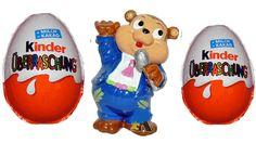 Kinder Surprise Eggs Top Ten Teddies #Surpriseeggs #Toys #Disney #DisneyPixar #PixarCars #KinderSurprise #Surprise #Toy #MyLittlePony #HelloKitty #PeppaPig #MickeyMouse #Baby #Pixar #MinnieMouse #Cartoons #YouTube #Hello #spiderman #starwars #dora #Маша