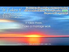 Best Christian Wedding Songs Top Love For Weddings Couples Anniversary Valentines Day Him Or Her Most Romantic Contemporar