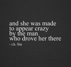 quotes divorce, addiction, alcoholism, abuse Discover how to get your ex back fast Quotes Dream, Life Quotes Love, Quotes To Live By, Quotes On Happiness, Words Quotes, Wise Words, Me Quotes, Sayings, Love Betrayal Quotes