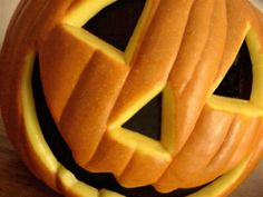 #Happy #JackOLantern #Pumpkin #Halloween #Wallpaper #Background