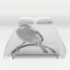 Cover yourself in creativity with our ultra soft microfiber bird duvet covers. Hand sewn and meticulously crafted, these lightweight duvet covers vividly feature your favorite designs with a soft white reverse side. Buy Birds, Color Of Life, Life Photography, Hand Sewn, Duvet Covers, Creativity, Colours, Design