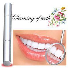 プロフェッショナルホワイトニングキット人気白い歯ホワイトニングペン歯ジェルナーブリーチ汚れ口腔衛生熱い