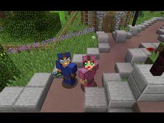 1   Goodies aventure en amoureux   Serveur Minecraft de notre communauté