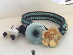 Amapola by PearlOwlBoutique on Etsy