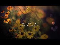 💜 NIGHTS SERIES PLAYLIST 💜 Ruelle - Gotta Love It  Enjoy!