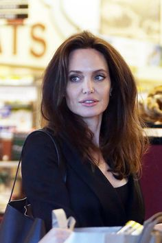 Angelina Jolie Photo THAKUR PRASAD CALENDRA JULY 2020 PHOTO GALLERY  | PATNAYELLOWPAGES.COM  #EDUCRATSWEB 2020-06-23 patnayellowpages.com https://patnayellowpages.com/wp-content/uploads/2020/06/July-Thakur-Prasad-Calendar-1.jpg