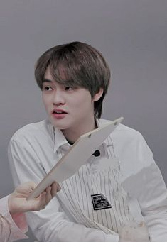 Nct Chenle, Dream Chaser, How To Look Handsome, Boyfriend Material, Nct Dream, Love Songs, Nct 127, My Boys, Boy Or Girl