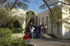 ALBA, The University of Balamand. If you're a student, faculty or staff, join us at: www.campussociety.com