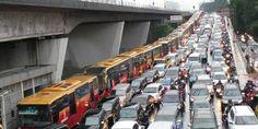 yakarta - Buscar con Google