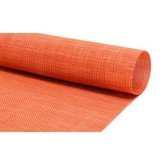 You'll love the Metroweave® Mesh Placemat at Wayfair - Great Deals on all Kitchen & Dining  products with Free Shipping on most stuff, even the big stuff.