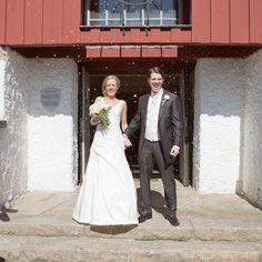 220 Wedding Dresses, Fashion, Bride Dresses, Moda, Bridal Gowns, Wedding Dressses, La Mode, Weding Dresses, Fasion