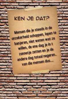 spreuken over negeren 202 beste afbeeldingen van Allerlei 16   Dutch quotes, Friends en  spreuken over negeren