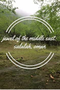 Unexpected Salalah, Oman: The Jewel of the Middle East http://agirlandherpassport.com/unexpected-salalah-oman-the-jewel-of-the-middle-east/?utm_campaign=coschedule&utm_source=pinterest&utm_medium=A%20Girl%20and%20Her%20Passport&utm_content=Unexpected%20Salalah%2C%20Oman%3A%20The%20Jewel%20of%20the%20Middle%20East