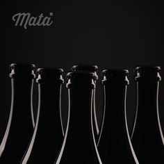 Matà craft beer: Brewed in Puglia, southern Italy.