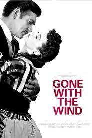 Gone with the wind, movie poster Movie Posters For Sale, Classic Movie Posters, Classic Movies, Old Movies, Vintage Movies, Love Movie, Movie Tv, Classic Hollywood, Old Hollywood