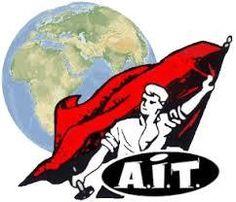http://www.cntaittoulouse.lautre.net/spip.php?article694 Samedi 18 octobre 2014 Certainement, un peu comme tout le monde, nous nous étions mis ce jour-là à évoquer la situation politico-sociale pour conclure la réunion hebdomadaire de notre anarchosyndicat....