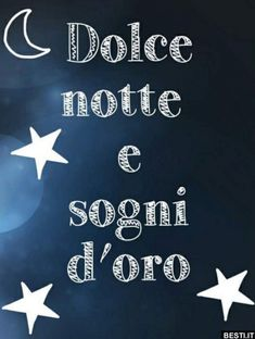 Frases Bono, Good Night Gif, Good Morning, Lol, Boards, Messages, Good Night, Pictures, Figurine
