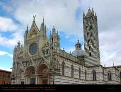 SienaCathedral_6011M
