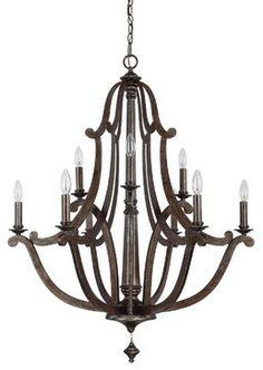 Capital Lighting 4369 - Modern - Outdoor Products - Elite Fixtures