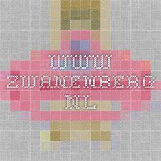 www.zwanenberg.nl
