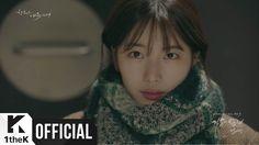 [MV] Kim NaYoung(김나영) _ Say Goodbye(가슴이 말해) (Uncontrollably Fond(함부로 애틋하...