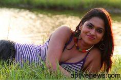 sowdharya-movie-stills