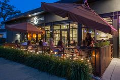 Avenues Proper | Avenues Proper Restaurant & Publick House – Salt Lake City