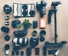 3 formas de aprender mais rápido fotografia | Dicas de Fotografia | iPhoto Channel