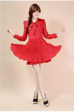 ANNIBEIER® 可愛い リンネル お買得品 レディース Aライン ワンピース 全2カラー   女性に大人気なリンネルワンピース。裾のデザインが程よく女性らしさを添え。レギンスを合わせ、赤×黒コーディネートでも。デートから女子会までシーンを選ばず着こなせるオススメ。   http://www.cithy.jp/annibeier-cute-other-women-one-piece-dress-2colors-w09521032a.html