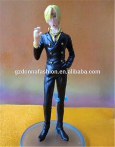 Wholesale Japanese Anime Action Figure One PVC 13cm Figure 52 Generation Six One Piece, View One piece, donnatoyfirm Product Details from Guangzhou Donna Fashion Accessory Co., Ltd. on Alibaba.com