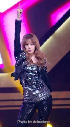 Come visit the biggest KPOP Fashion store in the world @ kpopcity.net !! T-ara Jiyeon