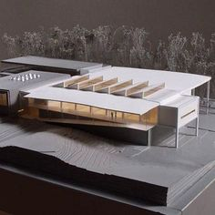 Architectural Design Art – All about Architectural Design Education Architecture, Architecture Student, Japanese Architecture, Interior Architecture, Condominium Architecture, Interior Design, Maquette Architecture, Home Decor Near Me, Archi Design