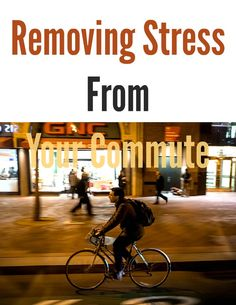 Removing Stress From Your Commute : Featured post on Turn It Up Tuesdays. One Image, Funny Stories, You Funny, Stress, How Are You Feeling, Entertaining, In This Moment, Feelings, Health