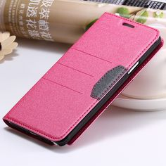 10pcs/lot Wholesale Slimple Luxury Flip Leather Case For Samsung Galaxy Note 4 N9100 IV Stand Wallet With Card Slot Phone Cover