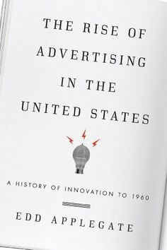a report on advertising in the united states This report will trace the labyrinthine history of criminal libel in the united states, from its dubious origins in a british court to its peculiar contemporary the court that fighting words were, along with libel, obscenity, and false advertising, among the categories of speech that were not protected by the.